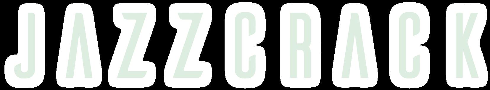 Jazzcrack.com